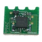 Чип для Canon LBP 7100/7110 (731), cyan, 1.8K