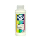 OCP LCF III - жидкость для пигмента, 100 гр.