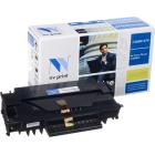 Картридж NV Print для Xerox Phaser 3100