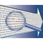 Коды для программы Print Help / Resetters / SPUA
