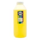 OCP RSL - базовая сервисная жидкость, 1000 мл