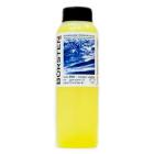 Сервисная жидкость BURSTEN PDK, 100 гр.