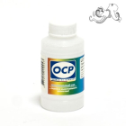 OCP PIW - промышленно очищенная вода, 70 гр.