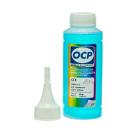 OCP CCF - промывочная жидкость, 100 мл