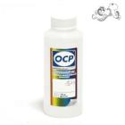 OCP PIW - промышленно очищенная вода, 100 мл