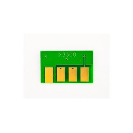Чип для Xerox Phaser 3300, 8K