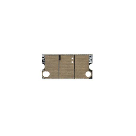 Чип для Xerox Phaser 6121MFP, C/M/Y/K (унив.)