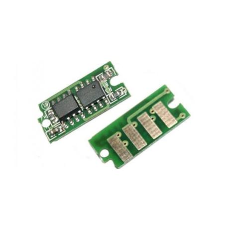 Чип для Epson AcuLaser M2300/2400/MX20, 8K
