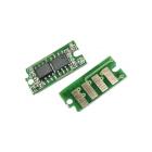 Чип для Epson AcuLaser M2300/2400/MX20, 3K