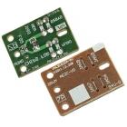 Чип для Panasonic KX-MB1500/MB1520