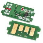 Чип TK-1120 для Kyocera FS-1060DN,1025MFP,1125MFP, 3K
