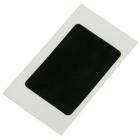 Чип для Kyocera FS-1300D/DN (TK-130)