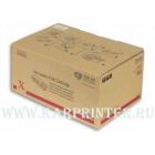Xerox 106R01034 для Xerox Phaser 3420, 3425