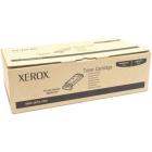 Xerox 006R01278 для Xerox Workcentre 4118