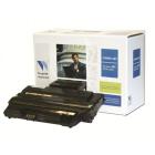 Картридж NV Print для Xerox WC 3210, 3220