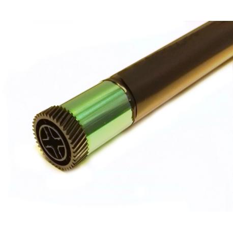 Фотовал для Samsung ML-3310, 3370, SCX-4833, 39 зубцов, Golden Green