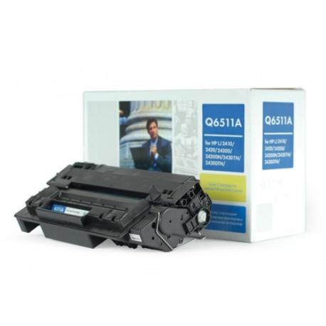 Картридж NV Print Q6511A