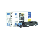 Картридж NV Print Q6003A magenta
