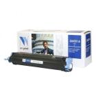 Картридж NV Print Q6001A cyan