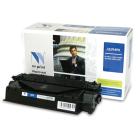 Картридж NV Print Q5949X, Q7553X