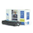 Картридж NV Print ML-1210D3