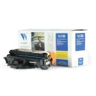 Картридж NV-Print ML-1610U
