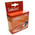Картридж InkTec CLI-521BK, black