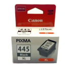 Картридж Canon PG-445XL, black