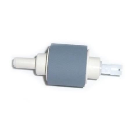 Ролик захвата бумаги нижнего лотка HP P2035, 2055, Pro M401, M425