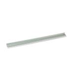 Ракель (Wiper Blade) для Xerox Phaser 5500, WC C118, Kuroki