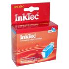 Картридж InkTec CLI-426C, cyan