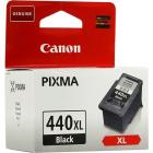 Картридж Canon PG-440XL (black)