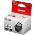 Картридж Canon PG-440 (black)
