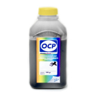 Чернила OCP для HP (BK143) photo black, 500 мл