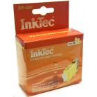 Картридж InkTec CLI-426Y, yellow