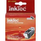 Картридж InkTec PGI-425BK (black)