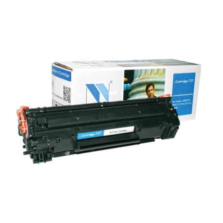 Картридж NV Print Cartridge 737