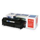 Картридж NV Print FX-10