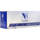 Картридж NV Print Cartridge 729 BK