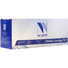 Картридж NV Print Cartridge 729 BK