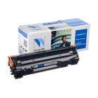 Картридж NV Print Cartridge 713