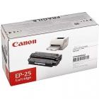 Картридж Canon EP-25