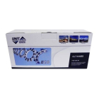 Картридж Uniton Premium CLT-K406S, black, 1K