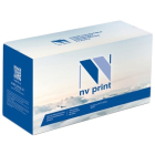 Картридж NV Print CF412A (HP 410A) yellow