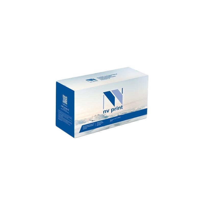Картридж NV-Print совместимый Brother TN-2275 DCP7060 7060DR 7065DNR 7070DWR HL2240 2240R 2250DNR