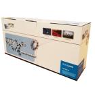 Картридж Uniton Premium CLT-C406S, cyan, 1K