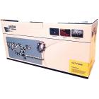 Картридж Uniton Premium CLT-Y406S, yellow, 1K
