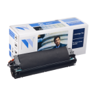Картридж NV Print Cartridge 726