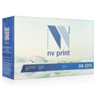 Барабан NV Print DR-2275