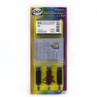 Заправочный комплект HP 655, цветной, OCP